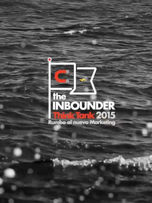 THE INBOUNDER