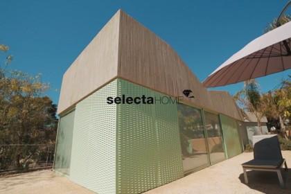selecta home